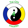 Tai Chi 4 Health