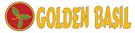 Golden Basil Thai & Vietnamese Restaurant