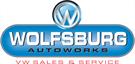 Wolfsburg Autoworks Inc.