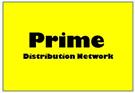 Prime Distribution Network