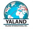 Yaland International Inc