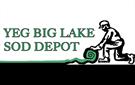 Yeg Big Lake Sod Depot