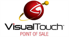VisualTouch POS