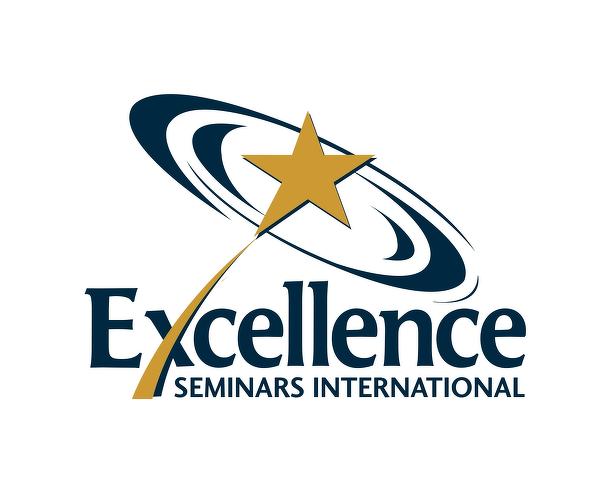 Excellence Seminars International