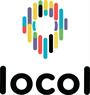 Locol Media Inc.