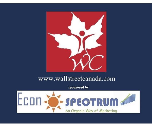 Econo Spectrum Incorporated
