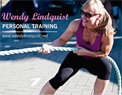 Wendy Lindquist Personal Training