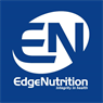 Edge Nutrition Ltd