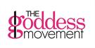 The Goddess Movement