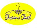 Sharon's Closet