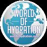 World of Hydration