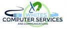 White's Computer Services