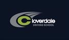 Cloverdale Driving School Ltd.