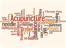 Bharti Acupuncture and Health Services