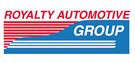 Royalty Automotive Group