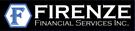 Firenze Financial Services Inc