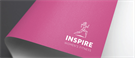 Inspire Women's Fitness