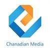Chanadian Media Ltd.