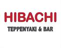 Hibachi Teppanyaki+Bar