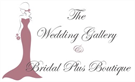 The Wedding Gallery and Bridal Plus Boutique