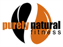 Purely Natural Fitness
