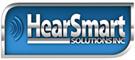 HearSmart Solutions Inc.