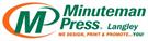 Minuteman Press Langley