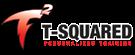 Tsquared Personal Training