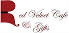 Red Velvet Cafe & Gifts