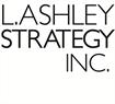 L. Ashley Strategy Inc.
