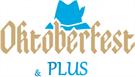 Oktoberfest et plus