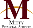Mitty Financial Services