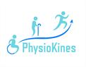 PhysioKines
