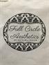 Full Circle Aesthetics