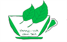 Yanagi-Ya Green Tea House
