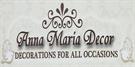 Ann Maria