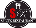 Spices Indian Restaurant Corp