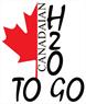 Canadian H2O To Go Inc.