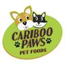Cariboo Paws Pet Foods