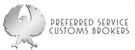 Preferred Service Customs Brokers Inc.