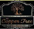 The Copper Tree Boutique