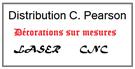 Distribution C.Pearson
