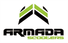 Armada Scooters