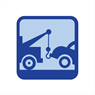 Hong's Auto Maintenance Ltd