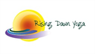 Rising Dawn Yoga