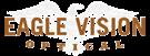 Eagle Vision Optical