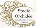 Studio Orchidée