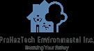 ProHazTech Environmental