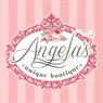 Angelas Unique Boutique