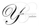 Your Boudoir Production